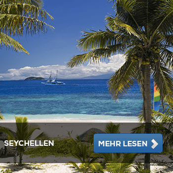 Yachtcharter Seychellen