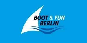 Boot Berlin Logo