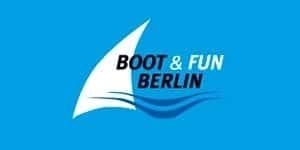 Boot Berlin Logo