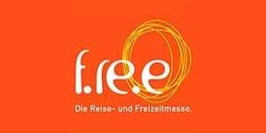 Messe München GmbH Logo
