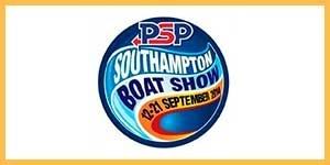 Southamptonboatshow Logo