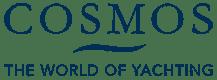 Cosmos Yachting GmbH Logo